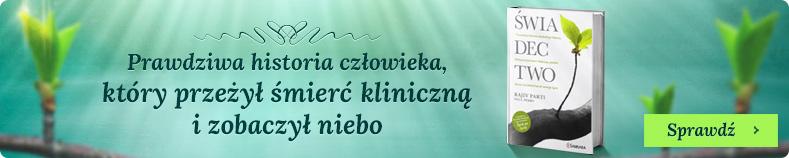 swiadectwo_cm_rotator