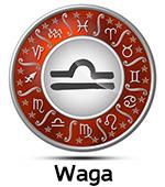 Horoskop dzienny, miesięczny, tygodniowy i anielski dla Wagi