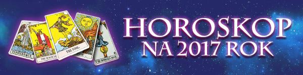 cm_horoskop_600x150_bez